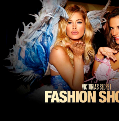 Victoria\'s Secret reveals Model lineup for london show