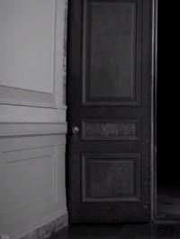 Karlie Kloss Dances In White For Vogue