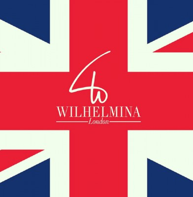 Wilhelmina Acquires London Model Agency Union Models