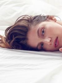 Laetitia Casta fronts new Nina Ricci L\'Extase fragrance campaign