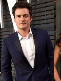 Are Miranda Kerr & Orlando Bloom Getting Back Together ?
