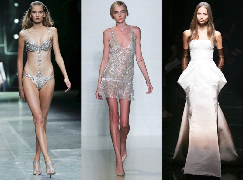 France Likely To Ban Ultra Thin Models