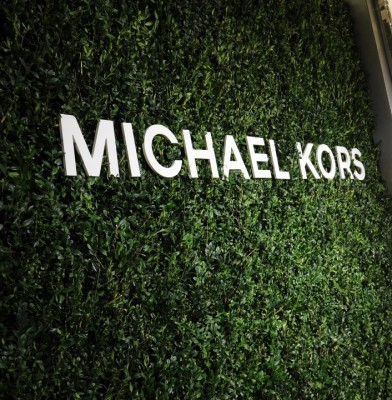 Michael Kors Is Going Out Of Style