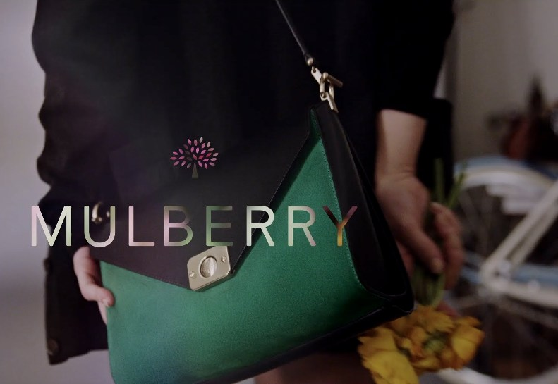 News Brief: Mulberry Reports FY $2.2M Loss, J. Crew Replaces Womens Design Director