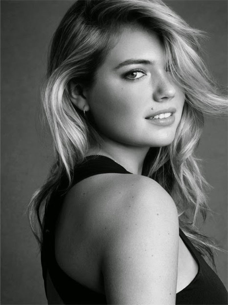 Happy 23rd Birthday Kate Upton