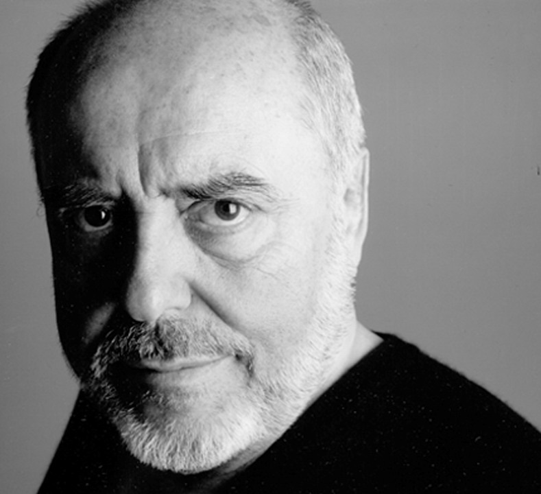 Italian Fashion Designer Elio Fiorucci Dead at 80
