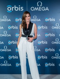 Cindy Crawford To Develop Tv Show About The \'Model Wars\'
