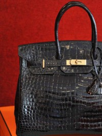 Jane Birkin Asks Hermes To Remove Her Name From Handbag
