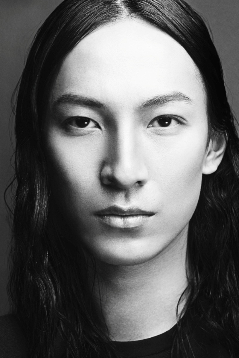 Alexander Wang Could Be Leaving Balenciaga