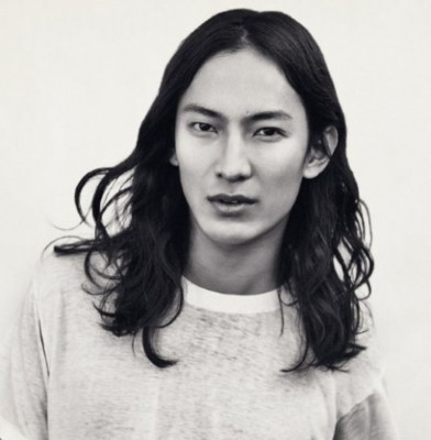Newsmaker Of The Week : Alexander Wang