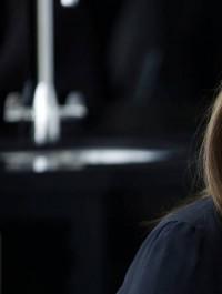 Net-a-porter\'s Natalie Massenet Quits Ahead Of Yoox Merger