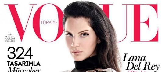 Fashion model agency turkey 11