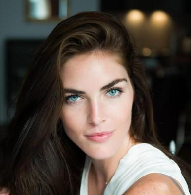 Newsmaker of the week : Hilary Rhoda