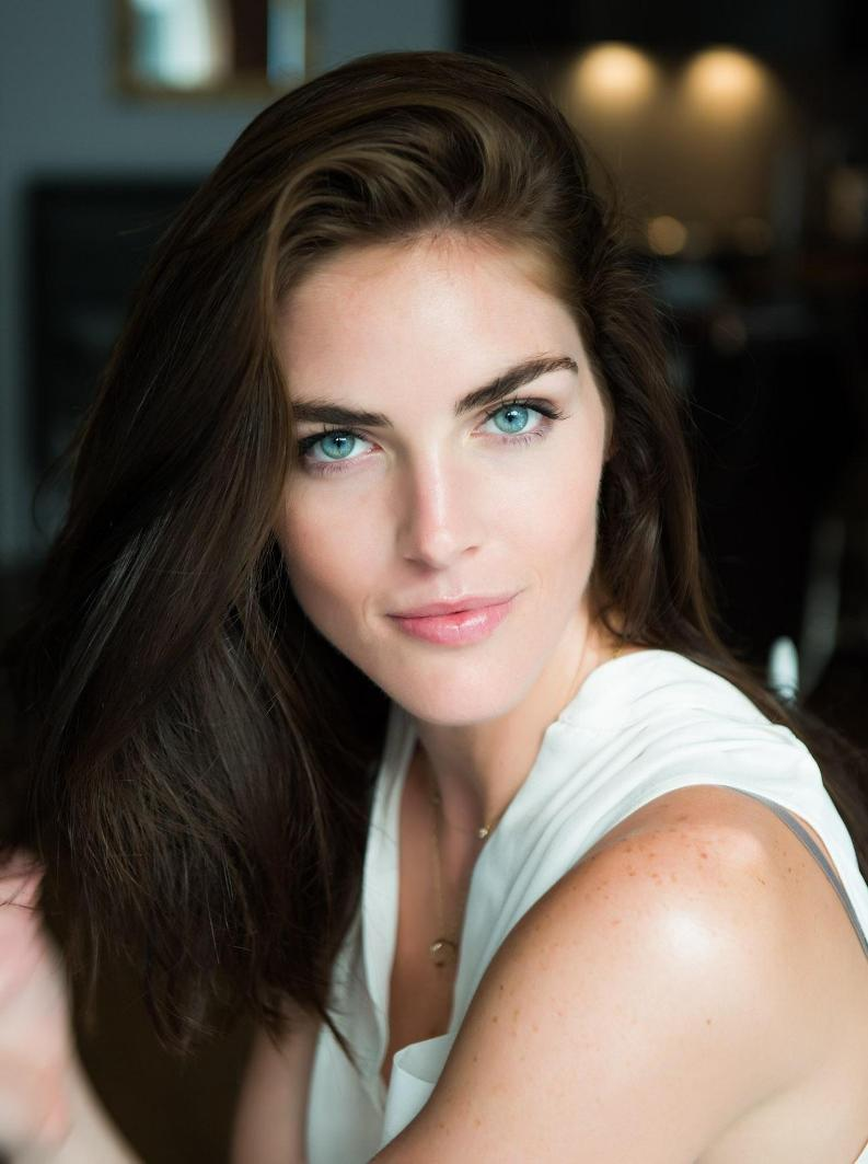 Newsmaker of the week : Hilary Rhoda