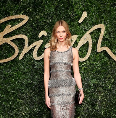 Fashion & Style Highlights From The 2015 BFAs