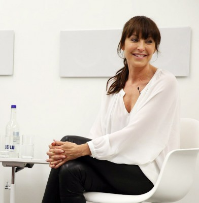 Tamara Mellon Emerges from Chapter 11 Bankruptcy
