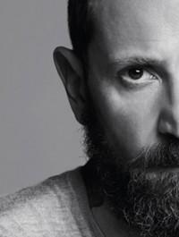 Stefano Pilati exits Ermenegildo Zegna Couture