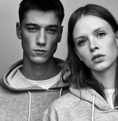 Zara Introduces \'Ungendered\' clothing collection