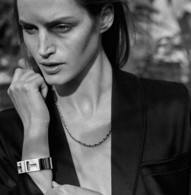 Tiffany & Co. and Net-a-Porter announce global collaboration