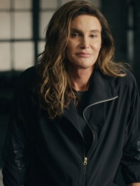Caitlyn Jenner opens up in New H&M Campaign Video