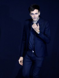 Hedi Slimane wins Kering contract dispute