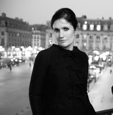 It\'s Official: Dior announces Maria Grazia Chiuri as New Creative Chief