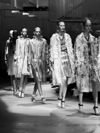 Prada Launches E-commerce