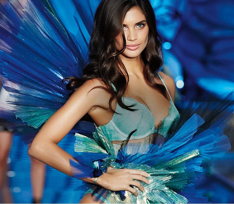 Victoria\'s Secret Fashion Show Announces Musical Guests