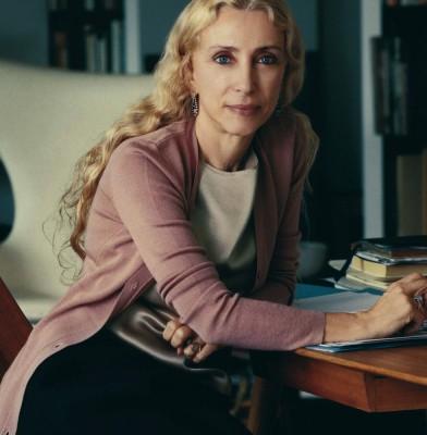 Franca Sozzani passes away at 66