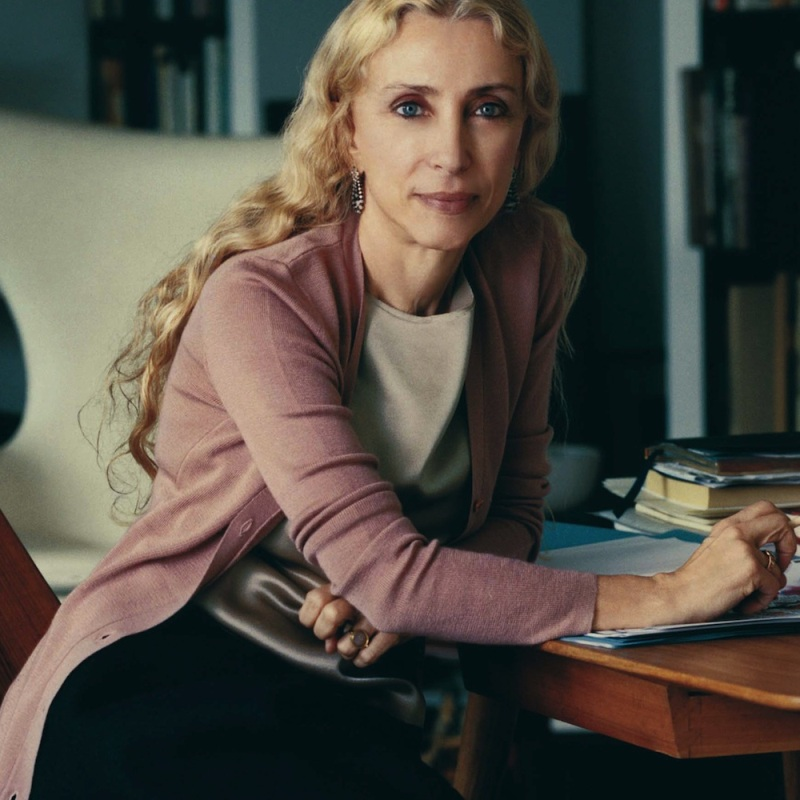 Franca Sozzani passes away at 66