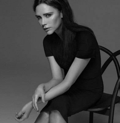 Victoria Beckham to Judge 2016/17 International Woolmark Prize Finalists