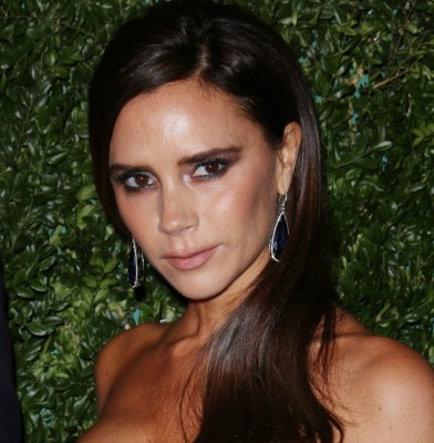 Victoria Beckham and Anna Wintour receive Queen\'s New Year\'s Honours