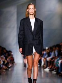 DKNY pulls out of New York Fashion Week