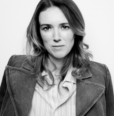 Clare Waight Keller Is Givenchy\'s First Female Designer