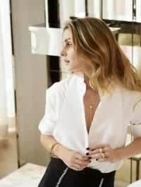 Net-a-porter launches Piaget