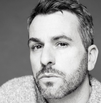 Paul Surridge is the new creative director of Roberto Cavalli