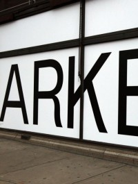 H & M launches new lifestyle label Arket