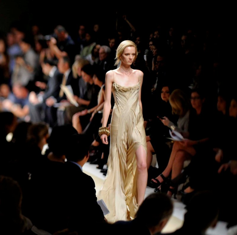 The New York Fashion Week 2017 Shows Guide