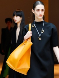 Celine launches an e-commerce site