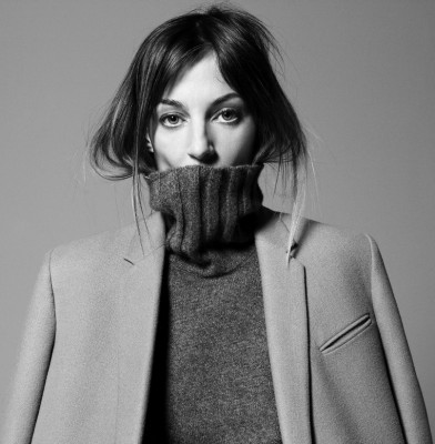 Phoebe Philo leaves Celine