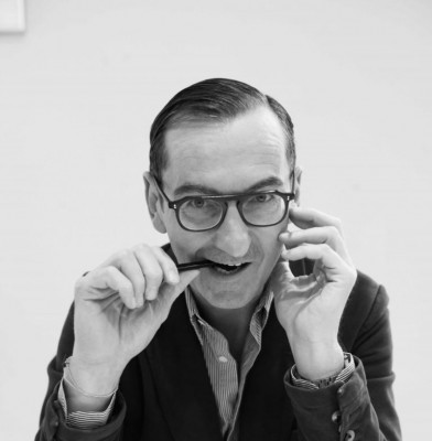 Bruno Frisoni leaves Roger Vivier