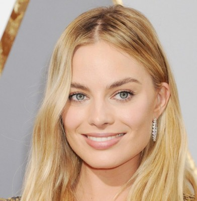 Margot Robbie is Chanel\'s newest ambassador