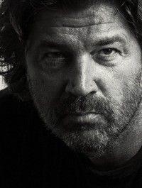 Riccardo Ruini launches a new creative agency