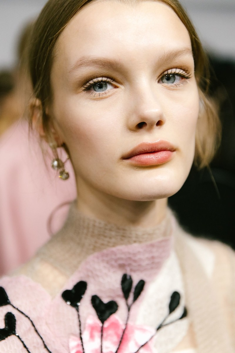 Valentino and L\'Oreal join forces for new beauty collection