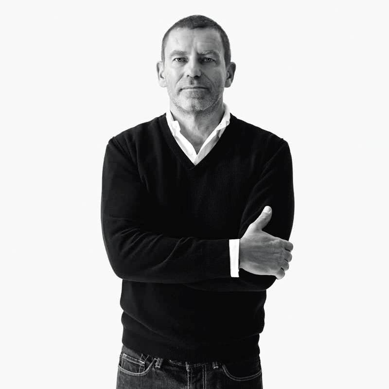 Tomas Maier steps down from Bottega Veneta