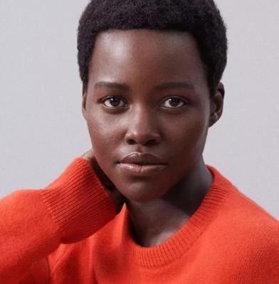Calvin Klein and Raf Simons unveil new fragrance