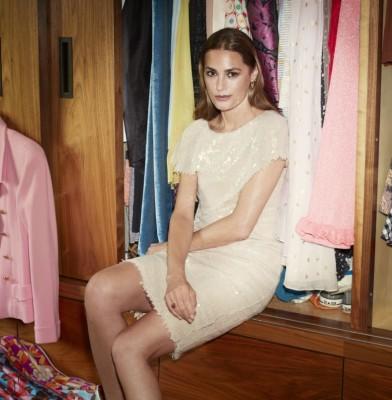 Yasmin le Bon sells rare designer pieces from her wardrobe