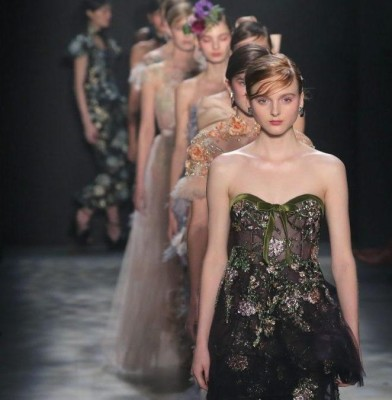 Marchesa could make return at Emmys