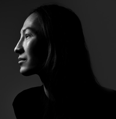Alexander Wang and Uniqlo announce second collaboration