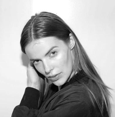 Robyn Lawley calls for boycott of Victoria\'s Secret Show